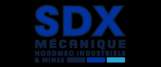 SDX Mécanique Inc.
